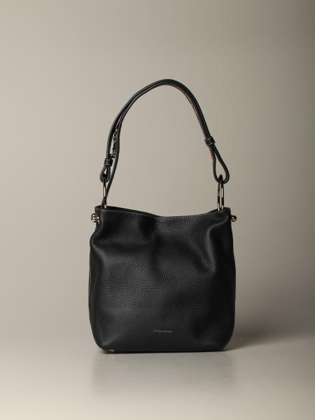 Shoulder bag women Strathberry