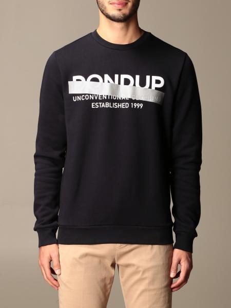 Dondup homme: Sweatshirt homme Dondup