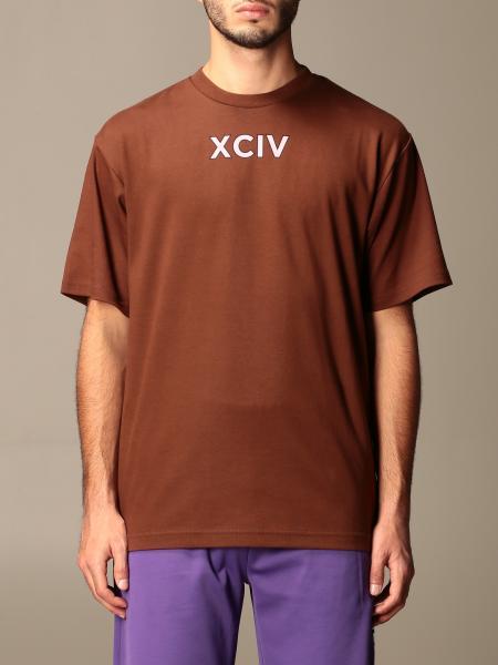Camiseta hombre Gcds