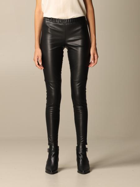 Pants women Michael Michael Kors