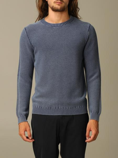 Pull homme Eleventy