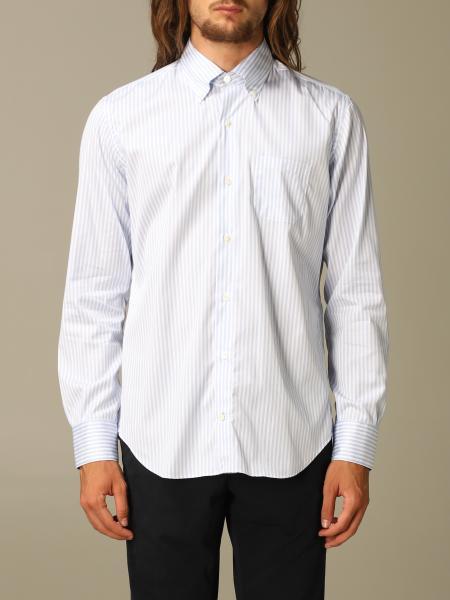 Camisa hombre Eleventy