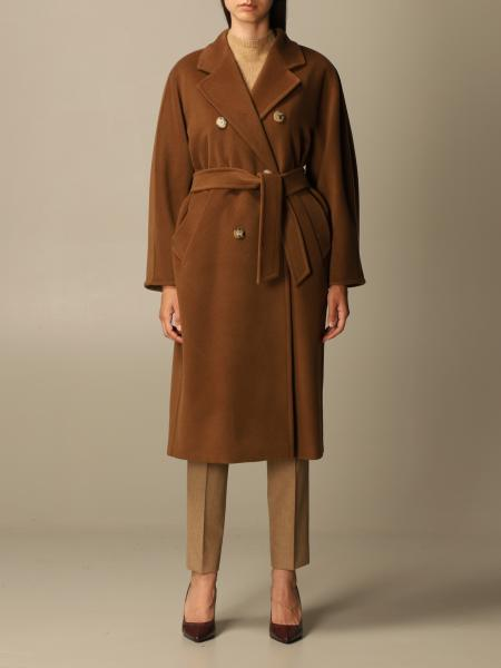 Coat women Max Mara