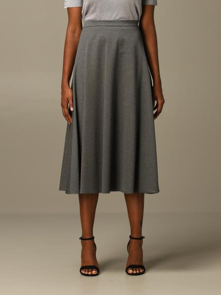 Skirt women Max Mara