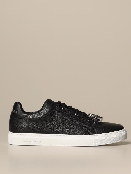 Shoes men Philipp Plein