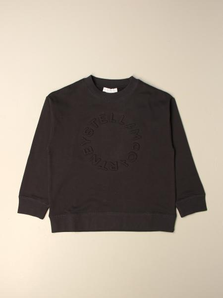 Pullover kinder Stella Mccartney