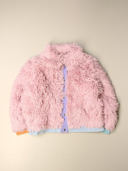 Jacke kinder Stella Mccartney