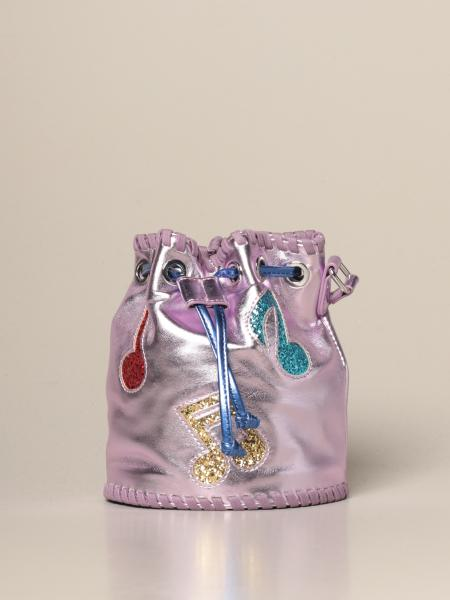 Bag kids Stella Mccartney