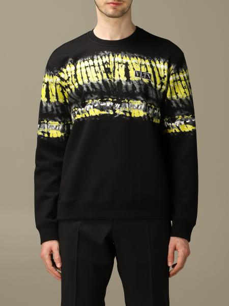 Sweatshirt men Valentino