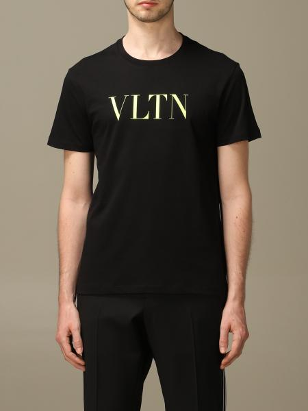 T-shirt men Valentino