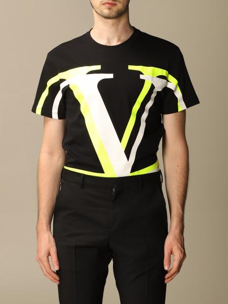 T恤 男士 Valentino