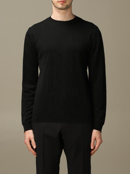 Sweater men Valentino