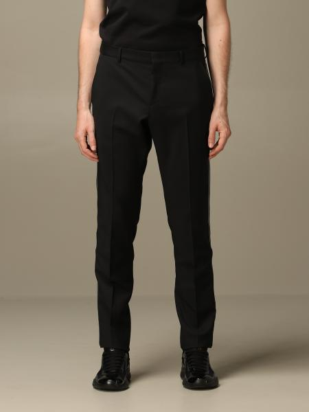 Pants men Valentino
