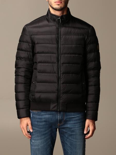 Belstaff men: Jacket men Belstaff