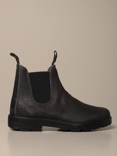 Chaussures homme Blundstone