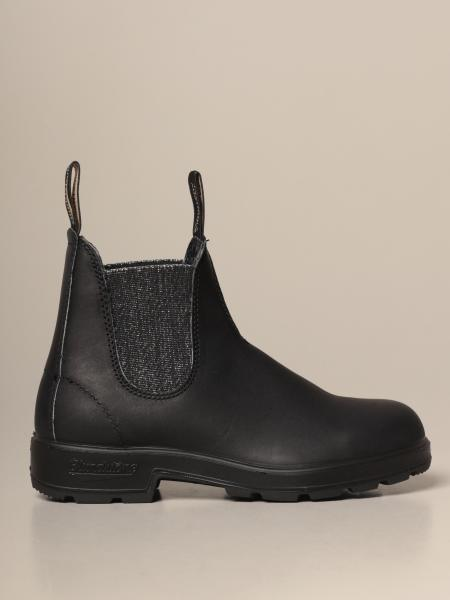 Shoes women Blundstone