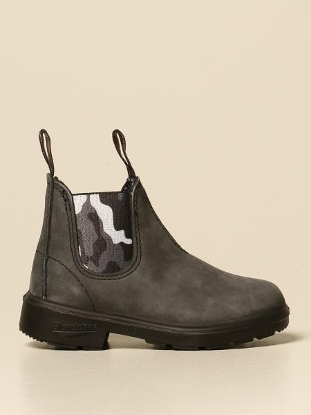 Shoes kids Blundstone