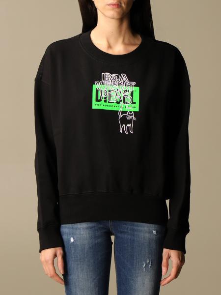 Sweatshirt damen Diesel