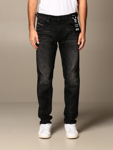 Jeans hombre Diesel