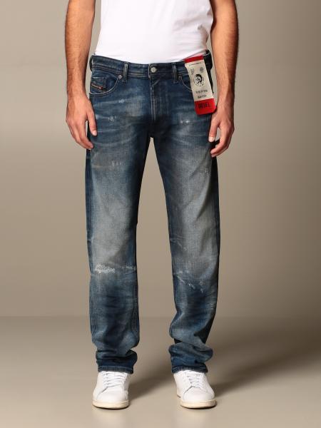 Jeans herren Diesel