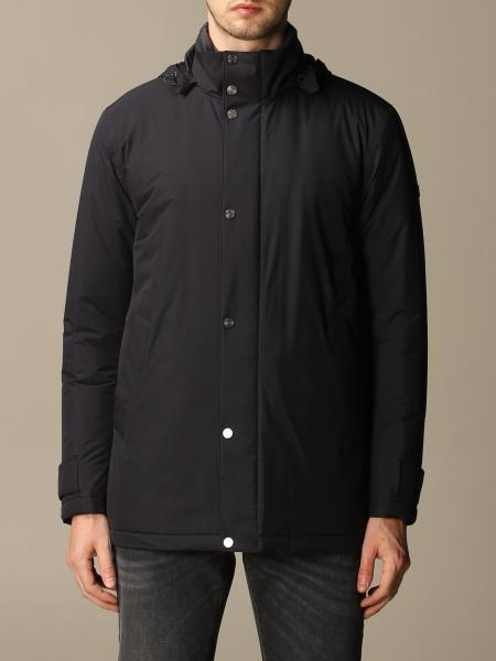 Jacket men Z Zegna