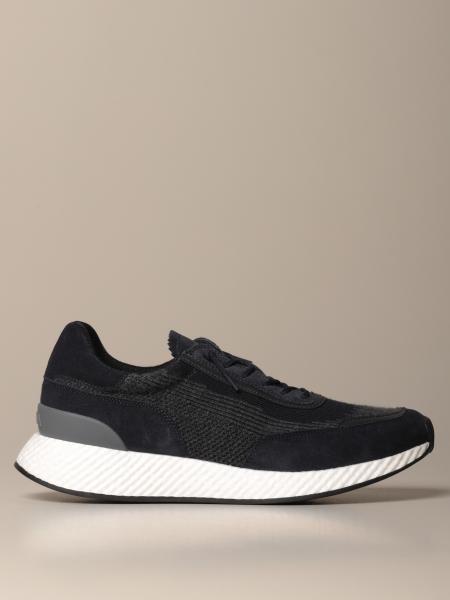 Z Zegna: Shoes men Z Zegna