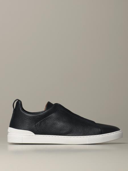 Ermenegildo Zegna: Schuhe herren Ermenegildo Zegna