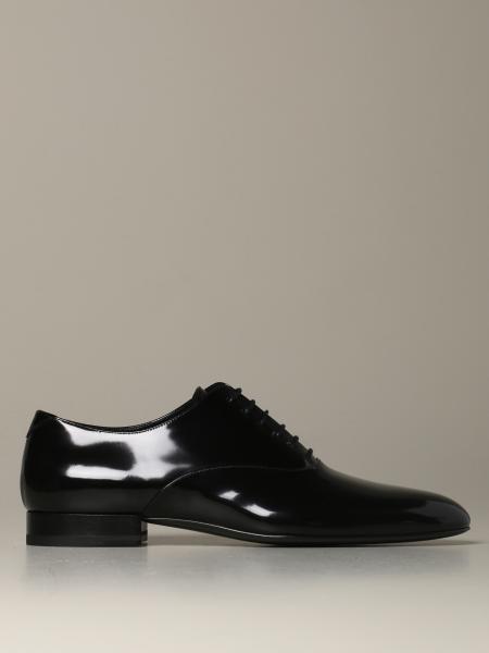Shoes men Saint Laurent