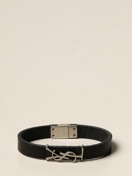 Jewel men Saint Laurent