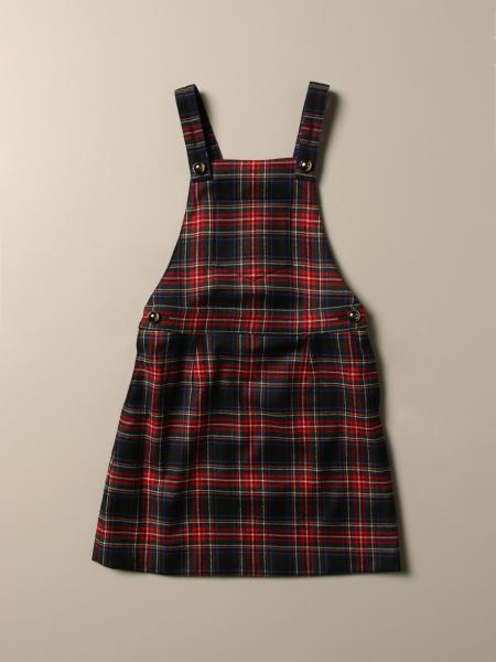 Dress kids Dolce & Gabbana
