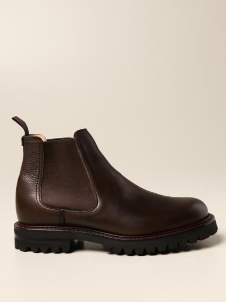 Church's men: Shoes men Church's