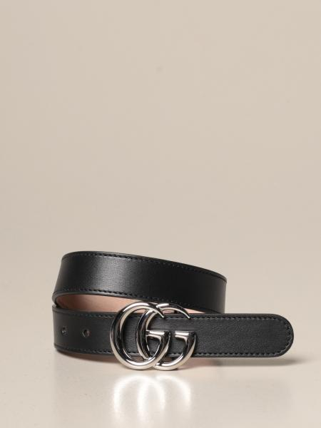 Belt kids Gucci