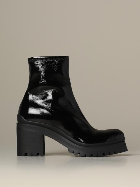 Schuhe damen Miu Miu