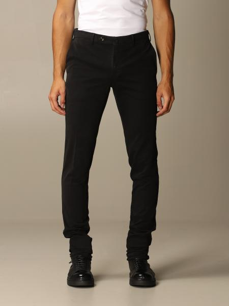 Trousers men Pt