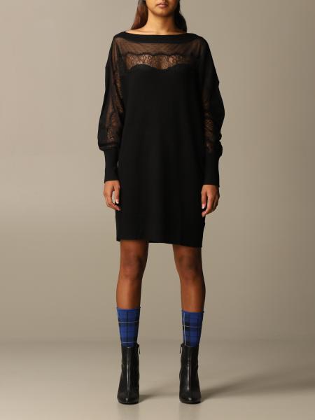 Kleid damen Twin Set