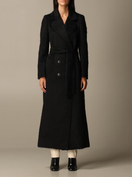 大衣 女士 Twin Set