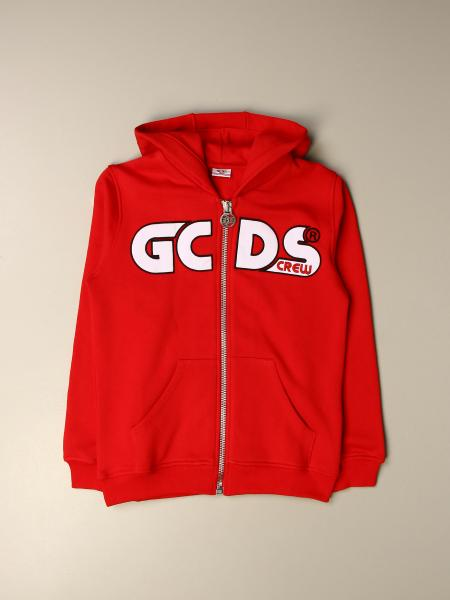Pullover kinder Gcds