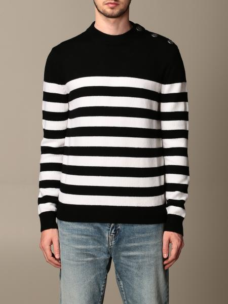 Jumper men Balmain