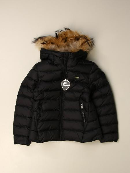 Jacket kids Blauer