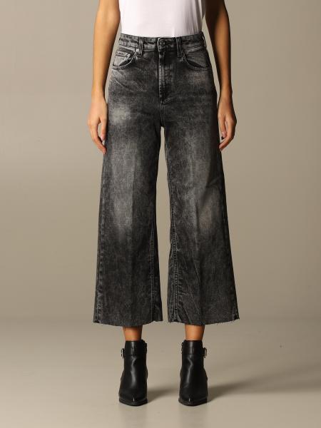牛仔裤 女士 Department 5