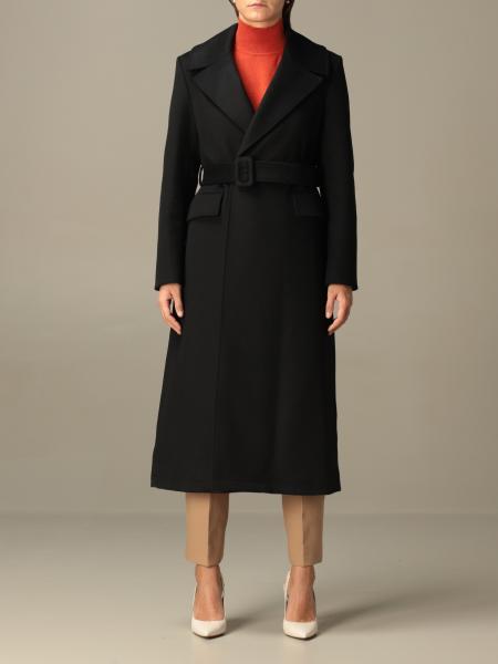 Coat women Department 5