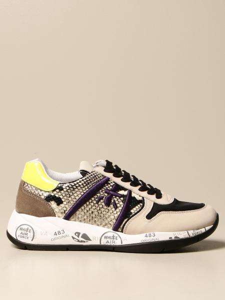 Shoes women Premiata