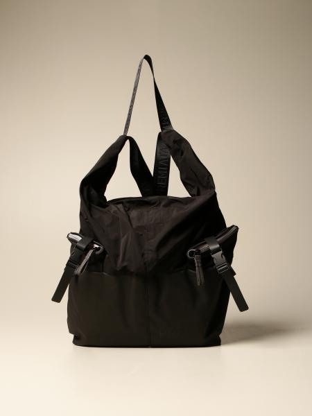 Premiata ЖЕНСКОЕ: Наплечная сумка Женское Premiata