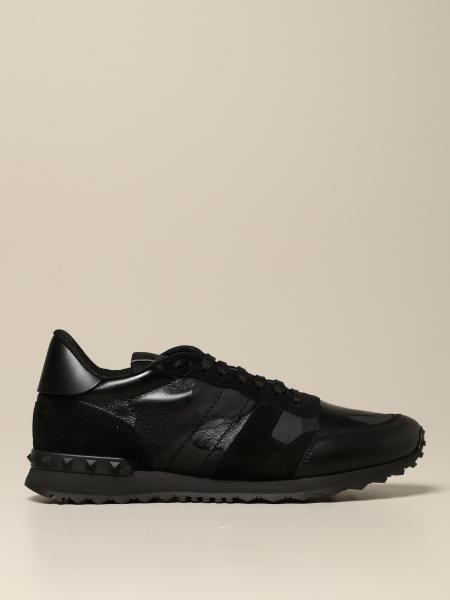 Valentino hombre: Zapatos hombre Valentino Garavani