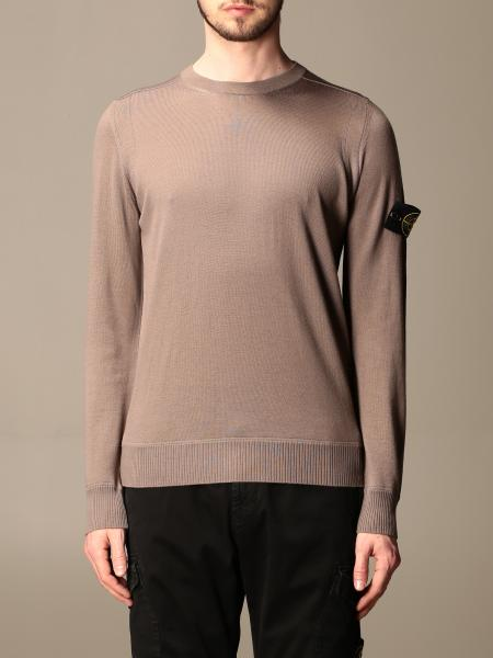 Stone Island men: Jumper men Stone Island