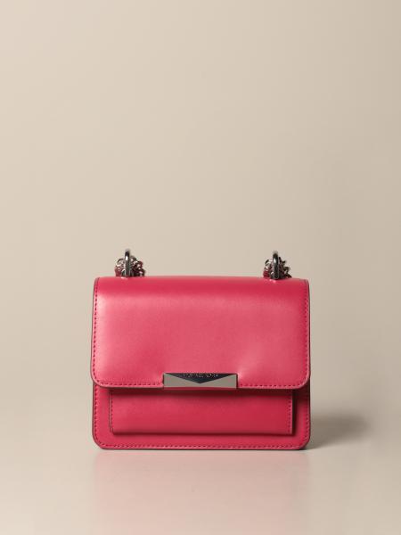 Jade xs Michael Michael Kors leather bag