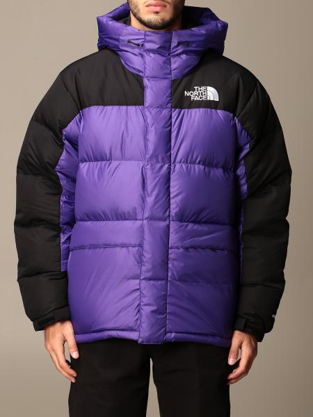 Chaqueta hombre The North Face