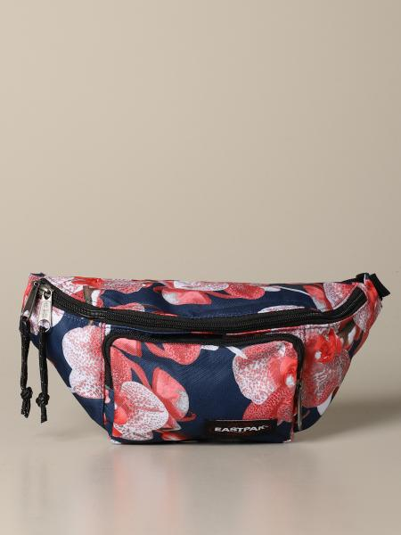 Belt bag women Eastpak