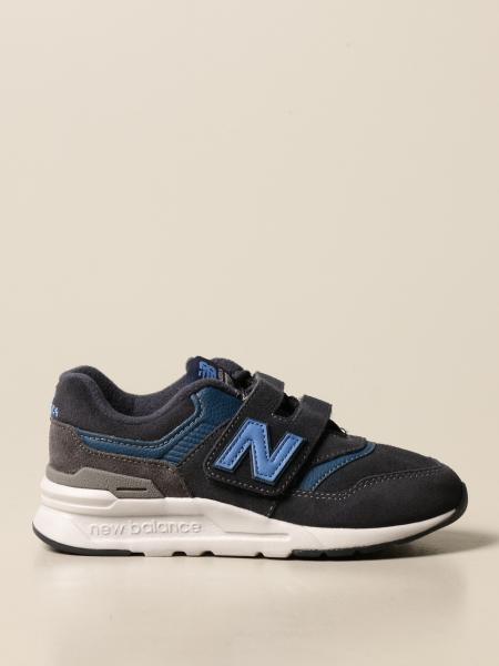 Schuhe kinder New Balance