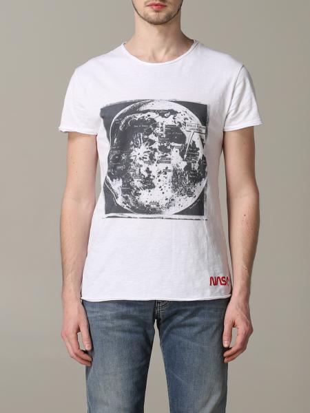 T-shirt herren 1921